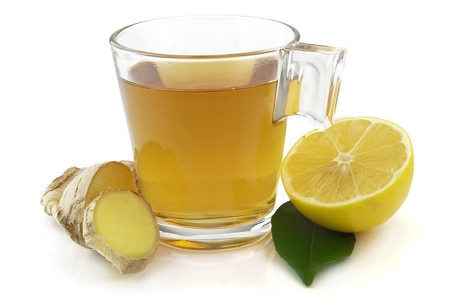 comment maigrir avec citron et concombre et miel